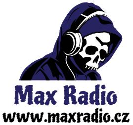 MAX R�dio